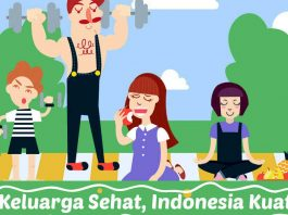 sehat